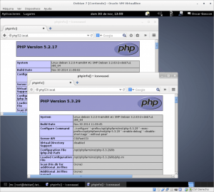 php-farm-apache-cgi
